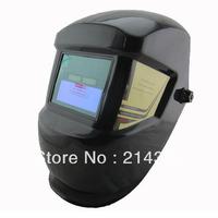Solar auto darkening eyes mask welding helmets welding mask eyeshade/patch/eyes goggles for MMA MIG TIG MAG welding machine
