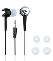 Takstar ts-2251 earphones Is WPM-200 WPM-100 WGV-601 other equipment accessories Headphones