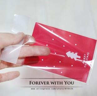 Упаковочные пакеты Forever with you 2.76 ^ 3.94 QW00087 упаковочные пакеты forever with you 100 3 94 ^ 5 12 qw0074