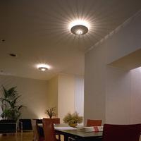 Free shipping luxury Moni brief american bar counter balcony ceiling light