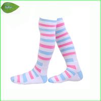 SKK01C  2pairs /lot sport cycling socks outdoor socks skiing socks for children free shipping