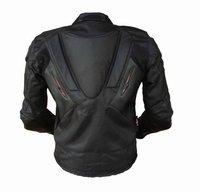 FreeShipping Oxford professional racing Jacket motorcycle Jacket with hump black jacket motorbike racing wear S M L XL XXL 3XL
