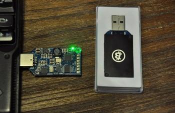 BTC miner, BTC , BTC mining machine,BTC USB,bitcoin miner