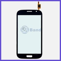 Touch Screen Glass Digitizer Glass Lens Panel for Samsung Galaxy Grand i9080 | Duos i9082 Blue