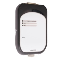 Super VOLVO VCADS V2.4.0 VCADS Pro Communication Unit