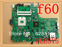 Hot! F60 motherboard FLESY3 A2670A 50% off shipping 100% test 45 days warranty