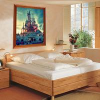 Free shipping, Diamond painting classical diy diamond painting diamond cross stitch diamond painting full