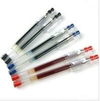 Free shipping, Baile 0.4 pen unisex bllh-20c4 pen baile 20 c4 ball pen baile 0.4 resurrect financial pen