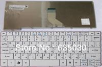 RU Keyboard For Acer Aspire 5715 5715Z 5720G 5720Z 5720ZG 5910G 5920Z 5920G 5920ZG 5930G 5950G 6935 Grey Russian Laptop Keyboard