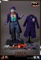 Hottoys ht dx08 the clown joker 1989 3