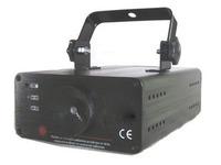 Large computer case mantianxing belt 4-in-1 triple pattern ktv laser light dancery voice-activated lights stage laser light