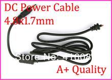 cheap compaq laptop power cord
