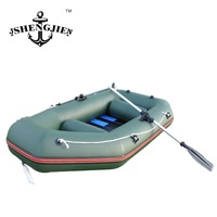 lifeboat fishing boat yacht inflatable boat