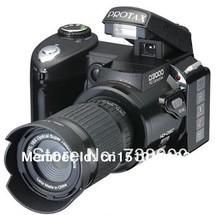 popular digital camera