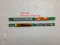 Genuine New Free Shipping  For  Samsung R620 Q210 R466 R710 R510 Q310 R519 Q208 R458 R453 R460 LCD Inverter