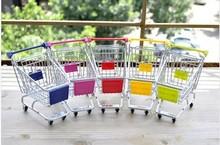 wholesale shop toy