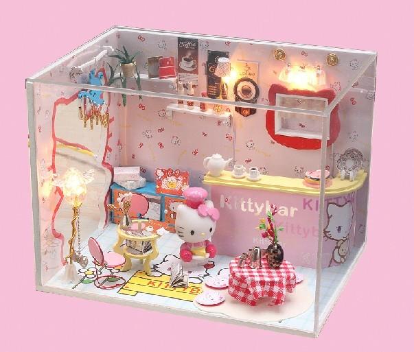 Shop Popular Hellokitty Room From China Aliexpress
