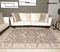 Persian carpet carpet coffee table carpet hotel carpet computer chair blanket pad