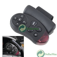 universal car remote price