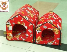 cages for cats price