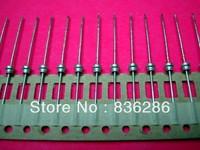EMI feedthrough capacitors UG3SL020D-TR  CL2020D1V02