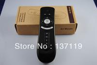 3d handle 2.4g usb mouse remote control
