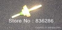 EMI feedthrough capacitors  CC473SL1H120KY