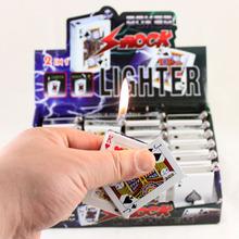 wholesale shock lighter