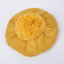 wholesale winter ear hat