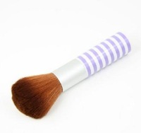 New Makeup Cosmetic Brush Blush Loose Powder Beauty
