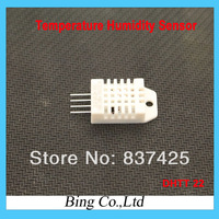 DHT22 Digital Temperature And Humidity Sensor Free Shipping Dropshipping