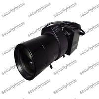 SONY Effio-P 700TVL 5-100mm Manual ZOOM Auto IRIS CS lens Super WDR CCTV Camera