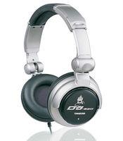 Update Takstar DJ-520 Monitor earphones Dynamic Stereo Headphones Earphones Professional Audio Monitoring For PC DJ Music Studio
