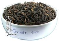 Black Tea*DianHongGroup*grade two*250 grams