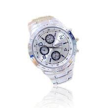 supernova homens venda hora marca assistir 5 lazer cor exército militar relógios completa aço inoxidável relógio de pulso homens relógio de quartzo ro-5(China (Mainland))