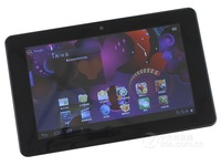 2013 Original Hot 7 inches  ICOO D70GT (16GB)  1024x600 capacitive touch Wholesale Tablet PC