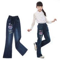 12 autumn 13 autumn 14 juniors clothing big boy 10 girls clothing 11 denim long trousers 9