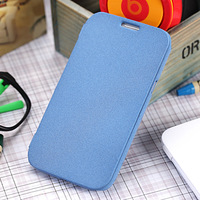 For samsung   n7100 phone case  for SAMSUNG   note2 protective case n7102 n7108 ultra-thin silica gel shell
