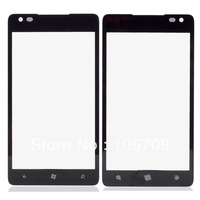 New Touch Screen Lens Glass Replacement Part Fit For Nokia N900 B0289