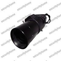 Vari focal 5-100mm Sony 700TVL Effio Super camera Auto IRIS ZOOM Lens CCTV Camera 45*40mm Size