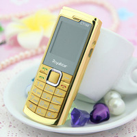 Free shipping Rongshida ct168 pocket-size mini dual card two band fashion small ultra-small mobile phone  wholesales