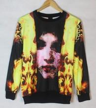 wholesale free people sweatshirt