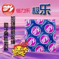 Pleasure more condoler condom male delay lasting