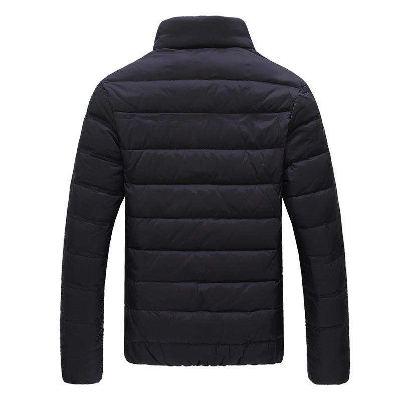 Men Fashion Jacket Lightweight fashion men s lightweight