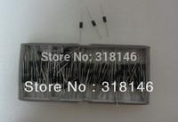 3A diodes  for DIY solar Panel Solar kit Solar system