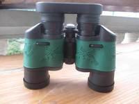 7x35 bullet macrobinocular hd telescope ,