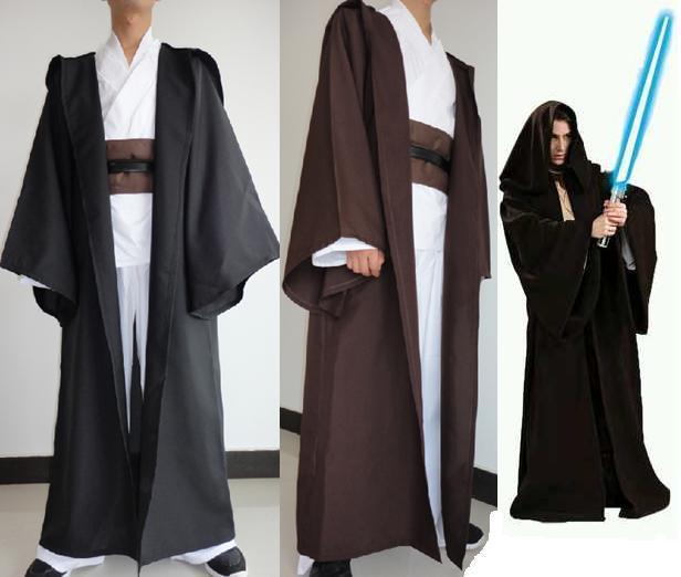 karate kleider