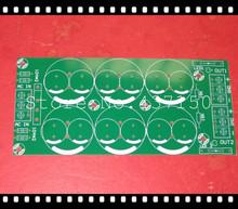 cheap power rectifier