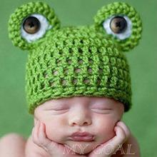 newborn baby cap price
