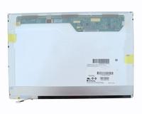 "14.1"" LCD Screen fit B141EW04 V.4 B141EW04 Laptop Dilsplay WXGA CCFL NEW Panel"